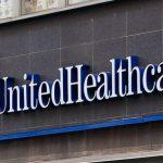 How UnitedHealth Gets to $330 Billion: Medicare or Optum?