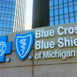 BCBS of Michigan Paying Employed Clinicians to Go Treat COVID-19 Patients