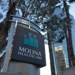 Molina Healthcare Gives Employees Bonuses, Accelerates $150M in Payments to Providers