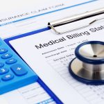 Insurers Extending Prior Authorizations for Elective Services