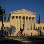 Insurers Entitled to Billions in Risk Corridors Payments, SCOTUS says