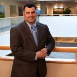 Capital BlueCross Board Appoints Todd A. Shamash as President & CEO
