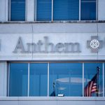 Anthem Blue Cross Plans Will Waive Out-of-Pocket Costs for Coronavirus Treatment