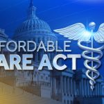 ACA Healthcare Exchange is Open to Those Who Have Lost Employer Coverage