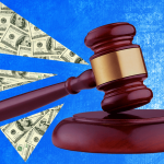 Lawsuits Accuse United, Cigna of Underpaying for Behavioral Health Claims