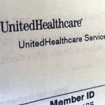 UnitedHealth Explores Growth in ACA Insurance Marketplaces