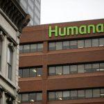 Humana Medicare Plans Grow As Coronavirus Tests Social Determinants Network