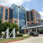 Houston Methodist Returns to UnitedHealth Network After Impasse