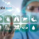 BHI and Datavant Enter Partnership to Enable Big Data and Analytics to Improve Healthcare