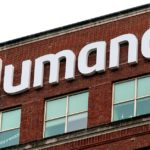 Humana Expands 'Bold Goal' Quality Initiative to 16 Cities