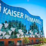 Kaiser Sees $1.1B Net Loss in First Quarter, Driven By Investments