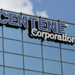 Centene to Invest in Critical Mental Health Resources
