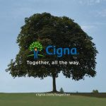 Cigna and Banner Health Reach Long-term Agreement to Keep Quality Care Affordable