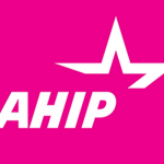 AHIP Releases COVID-19 Priorities as States Consider Re-Opening