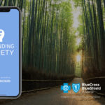Blue Cross Blue Shield of Arizona and Sharecare team up to provide all Arizonans with free three-month access to clinically validated anxiety program