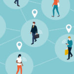 Payers Assist States in Contact Tracing, Despite Consumer Distrust