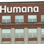 Humana Launches Medicare Clinic Expansion In Three Cities