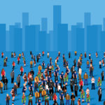 Addressing Social Determinants of Health Requires Population-Based Data