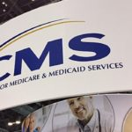 CMS Testing Guidelines for Uninsured: 5 Things to Know