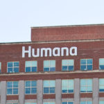 Humana Announces Support for Louisville to Help Rebuild and Unite City