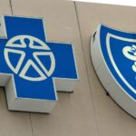 Blue Cross and Blue Shield of Texas to Launch Epic Platform to Improve Patient and Provider Experience