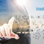 Colorado Access Partners with Welltok on COVID-19 Medicaid Outreach