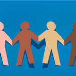 GuideWell, Florida Blue and Florida Blue Foundation Pledge Support to Tackle Systemic Racism