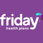 Friday Health Plans Enters into Multi-Year Reinsurance Agreement with AXA