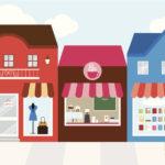 Cigna, Oscar Announce First Markets for Small Business Health Plans