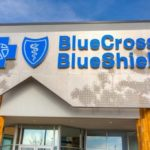 Blue Cross Blue Shield Plans a Clear Favorite Among Marketplace Shoppers