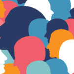BCBS Deal Collaborates to Gather Population Health Data