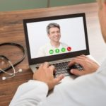 McKinsey: Up to $250B of US Health Spending Could Become Virtual