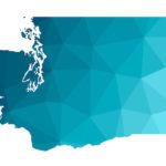 15 Payers File on WA Individual Health Insurance Marketplace