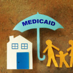 Oklahoma Pulls Medicaid Expansion Plans Over Funding Concerns