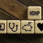 High Deductible Health Plan Enrollees Need Better HSA Education
