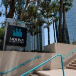 Molina Healthcare Completes Acquisition of New York Medicaid Plan Assets