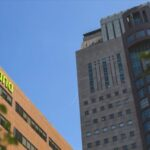 Humana Mailing Out 1 Million Health Screening Kits