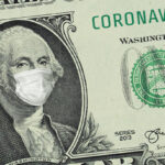 Payers Recommend More Federal Funds for MA, Medicaid, Employers