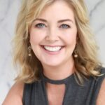 Beth Keyser Named President of Anthem Blue Cross and Blue Shield in Indiana