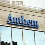 Anthem, Cloudmedx Launch Digital Tool to Help Employers, Public Health Officials Track Impact of Covid-19