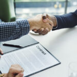 7 Recent Payer-Provider Contract Resolutions, Disputes