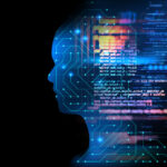 How AI can Help Payers Navigate a Coming Wave of Delayed and Deferred Care