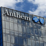 California Hospital May End Medicaid Agreement with Anthem