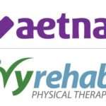 Ivy Rehab Becomes In-Network Provider with Aetna in Illinois