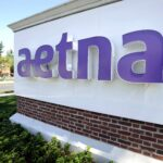 Aetna Doubles Down on In-Home Physician Care, Partners with Landmark Health