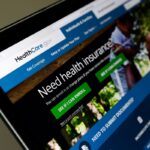 If You Don't Have Health Insurance, Now is the Time to Consider Enrolling Under the Aca