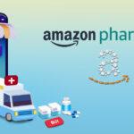 Health Plan Executives must Embrace Amazon-ization