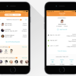 Zenefits Introduces Online Health Insurance Shopping for Small Businesses