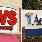 AMA Comes Out Against CVS Health, Aetna Merger