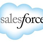 Salesforce To Launch Health Cloud For Payers
